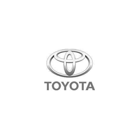toyota mortors assignment